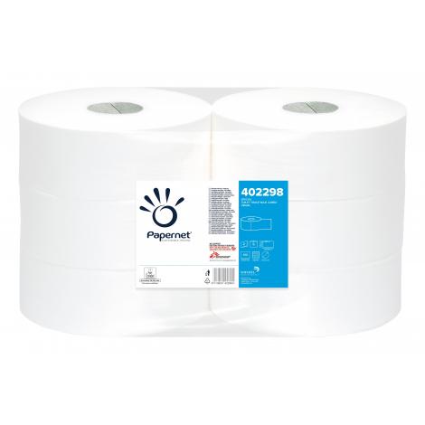 Toaletní papír Special Jumbo role 27 cm - 6ks