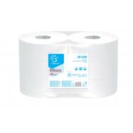 Toaletní papír Special MAXI Jumbo role 27 cm - 6ks