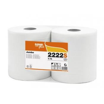Toaletní papír CELTEX Comfort Maxi