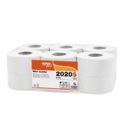 Toaletní papír CELTEX Jumbo role Mini