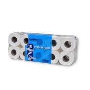 Toaletní papír CELTEX Professional blue, bílý