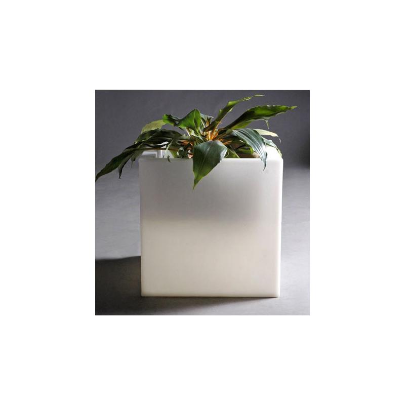 Venkovní květináč Q-POT