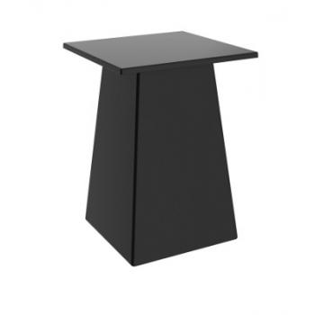 Upside down kit ke koktejlovému stolu Conic