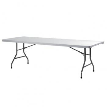 Cateringový stůl ZOWN XXL240 - 240 x 91 cm