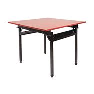 Hranatý banketový stůl HS-600 - různé velikosti