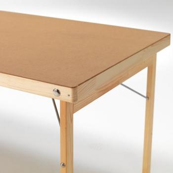 Skládací stůl