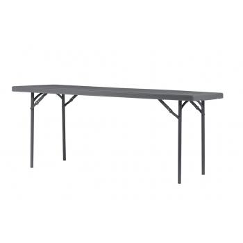 Cateringový stůl ZOWN XL180 - NEW - 183 x 76 cm