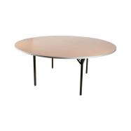 Kulatý banketový stůl HK-800 - různé velikosti