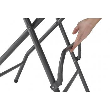 Barová židle ZOWN ALVAR - NEW 5