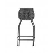 Barová židle ZOWN ALVAR - NEW 4