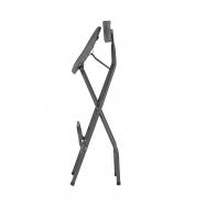 Barová židle ZOWN ALVAR - NEW 2