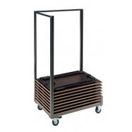 Transportní vozík pro stoly SKY