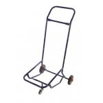 Přepravní vozík pro židle WK-1