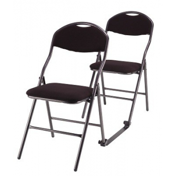 Distanční spojka pro židle