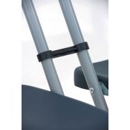 Spojka pro skládací židle EUROPA a GLOBE