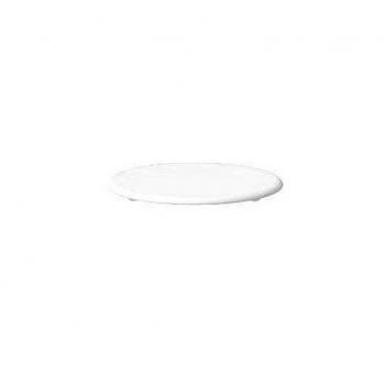Přídavná deska ke květináči T ball (indoor / outdoor)