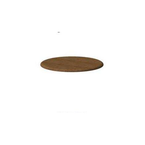 Přídavná deska ke stolu Armillaria dřevěná