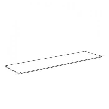 Vrchní deska pro Barový pult BARTOLOMEO