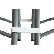 Konektor na židli Otto chair