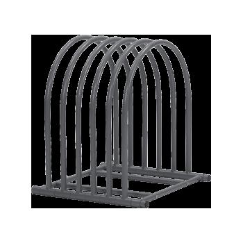 Stojan na stoly Display rack