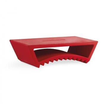 Designový stolek Tac
