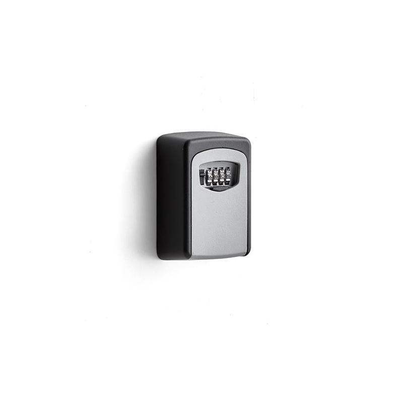 Schránka na klíč, 120x85x40 mm