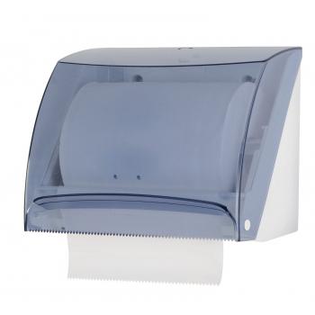 Zásobník papírových ručníků B518