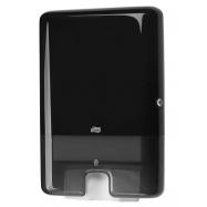 Tork Xpress® zásobník na papírové ručníky Multifold - černý
