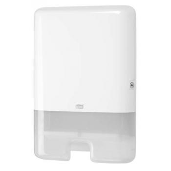 Tork Xpress® zásobník na papírové ručníky Multifold - bílý