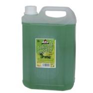 Tekuté mýdlo ECO 5 L