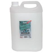Tekuté mýdlo LUX CREME 5 L