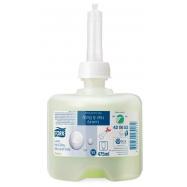 Tork Mini luxusní tekuté mýdlo na vlasy a tělo, 475 ml (S2)