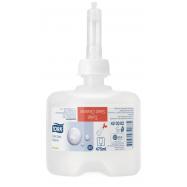 Tork čistič WC sedátek, 475 ml (S2)