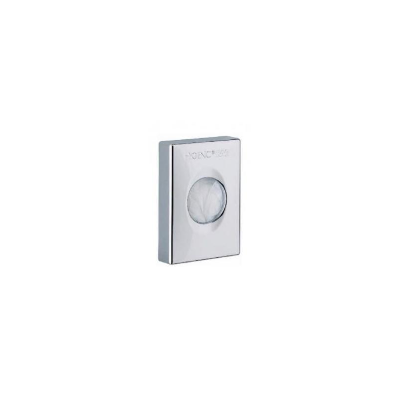 Hygienické sáčky ROK010a 50krabiček/karton