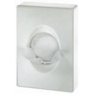Hygienické sáčky do HYGIENIC BAG 25ks/balení