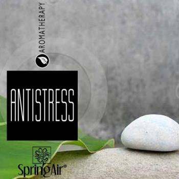 Náplň do osvěžovače - SpringAir Antistress