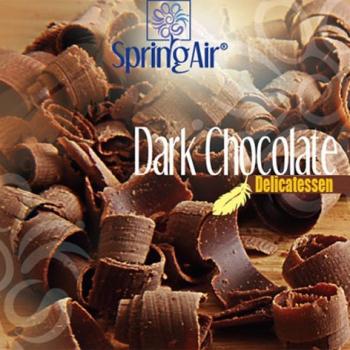 Náplň do osvěžovače - SpringAir Dark Chocolate