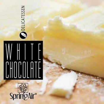 Náplň do osvěžovače - SpringAir White Chocolate