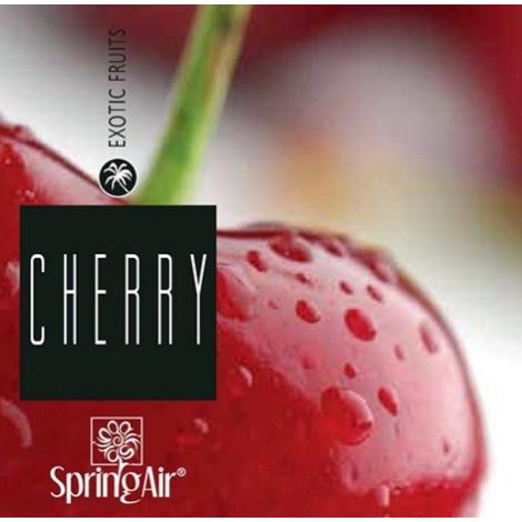 Náplň do osvěžovače - SpringAir Cherry