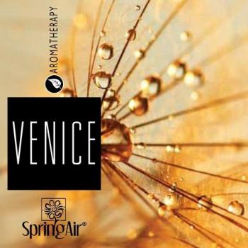 Náplň do osvěžovače - SpringAir Venice
