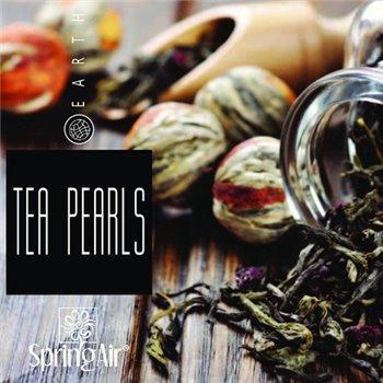 Náplň do osvěžovače - SpringAir Tea Pearls - NOVINKA!