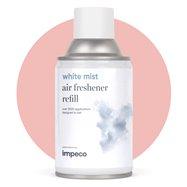 Náplň White Mist do osvěžovače vzduchu