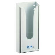 Zásobník hygienických sáčků BLUE LINE BAG C7301c