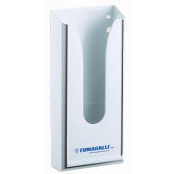 Zásobník hygienických sáčků BLUE LINE BAG C7301s