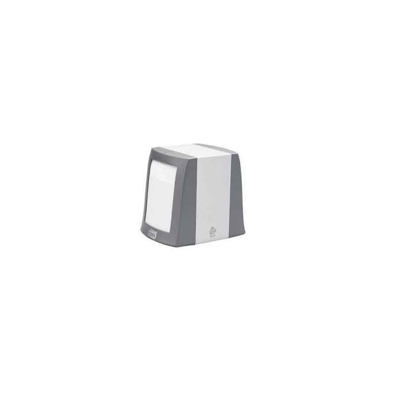 Tork Zásobník na ubrousky 25x30 cm