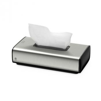 Tork Zásobník na papírové kapesníky