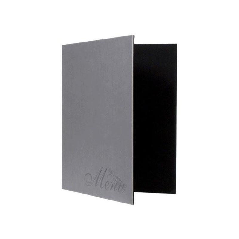 Jídelní lístek Securit Design A4 - Velvet