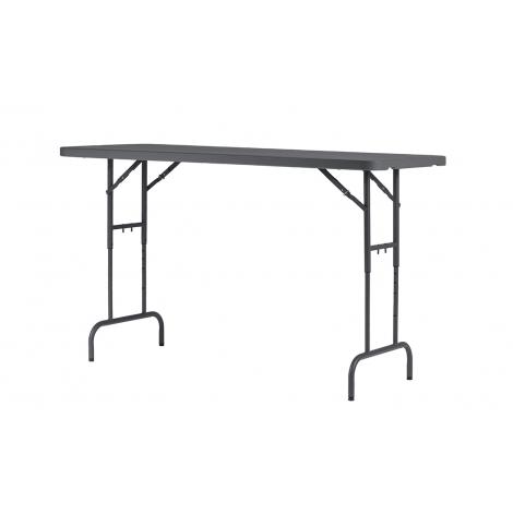 Cateringový stůl ZOWN Worktop 180 - 183 x 76 cm