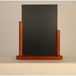 Sada 3 kusů tabulek pro stolní stojánek velký