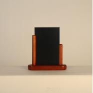 Tabulky Securit pro stolní stojánek A6